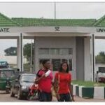 IMSU resumption date for 2020/2021 admitted candidates