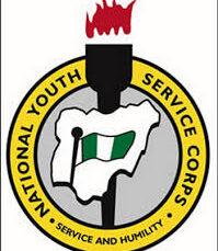 NYSC_logo