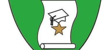IMSU logo