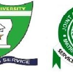 JAMB re-enables change of institution and course for IMSU 2020/2021 aspirants