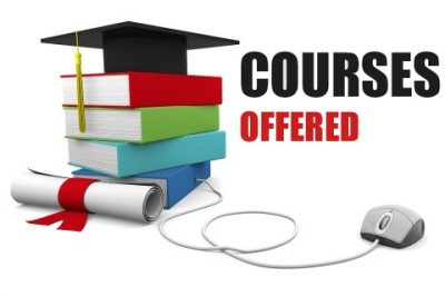 Library and Information Science Course Description and Units, Imo State University, Owerri
