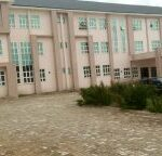 7 Popular department in Imo State University (IMSU)