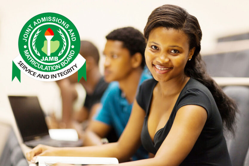 Reasons why Imo State University (IMSU) aspirants fail to get admission