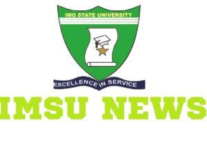 IMSU NEWS