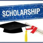 Infineon Scholarships at University of Padua, Italy 2021