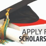 DAAD International Scholarship in the Field of Performing Arts, Germany 2021
