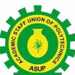 ASUP Suspends two (2) Months Old Nationwide Strike Action