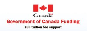 Vanier Canada Graduate Scholarships 2021/22 (Fully Funded)