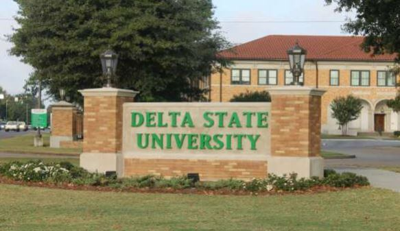 Delta Poly Otefe-Oghara Exam Date for 1st Semester 2020/2021 announced