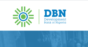 How to Apply for Development Bank of Nigeria (DBN) Recruitment 2021