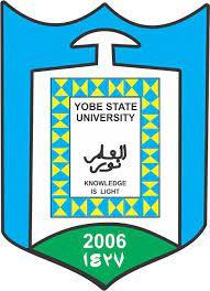 Yobe State University (YSU) lecturers begin two-week warning strike