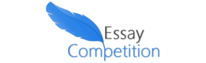 Consolidated Hallmark Insurance Annual Essay Competition 2021