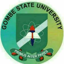 List of GSU Candidates Required to Change Course on JAMB Portal 2020/2021 published