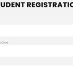 IMSU Commences Online Student Profile Creation (Student Registration) for New And Returning Students